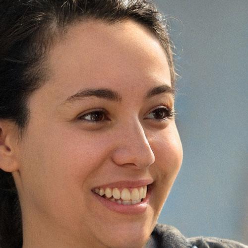 Annetta Fahey