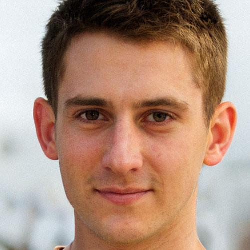 Paul Zboncak
